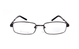 Siguall 6005 Stainless Steel Full Rim Unisex Optical Glasses