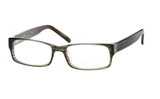 I-view 0273 Acetate(ZYL) Full Rim Mens Optical Glasses