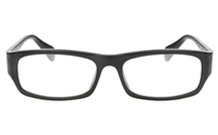 DINIKE 2037 Other Unisex Full Rim Square Optical Glasses