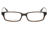 PHELPS JB8357 Acetate(ZYL) Unisex Full Rim Square Optical Glasses