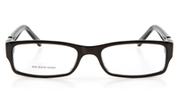 Lonye LO3020 Plastic Male Full Rim Square